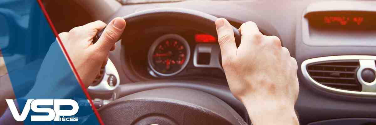 Comment libérer un moteur de voiture sans licence?