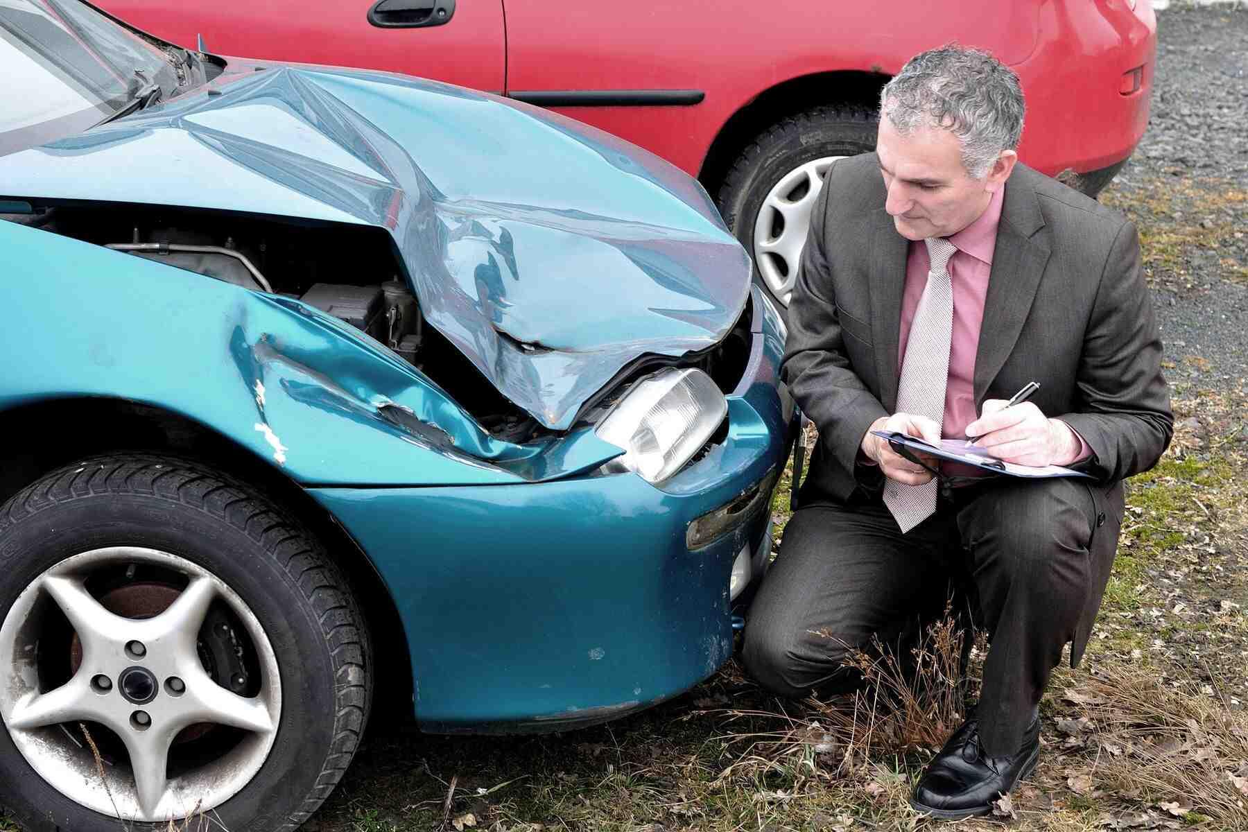 Comment négocier avec le spécialiste automobile?