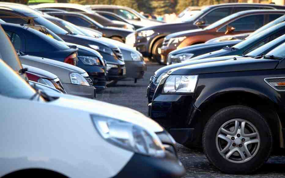 Comment négocier l'achat d'une nouvelle voiture?