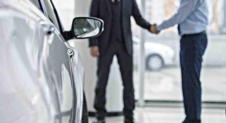 Le prix des voitures baissera-t-il?