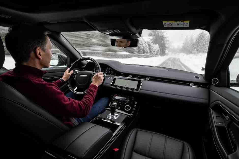Quel SUV choisir en 2020?
