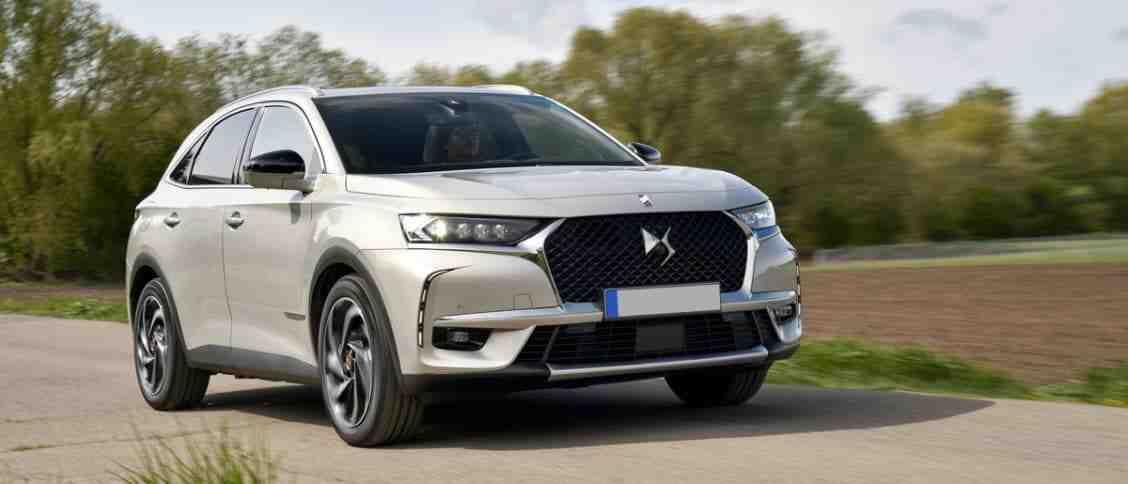 Quel SUV devriez-vous acheter en 2021?