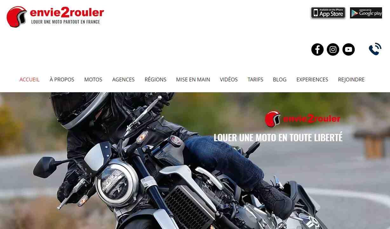 Quel document pour acheter une moto?