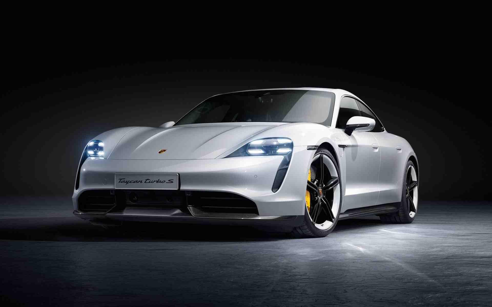 Quel est la meilleure voiture rapport Qualité-prix ?