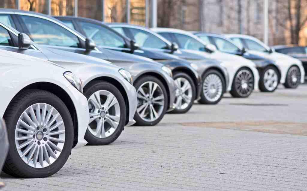 Quelle est la voiture 7 places la plus fiable?