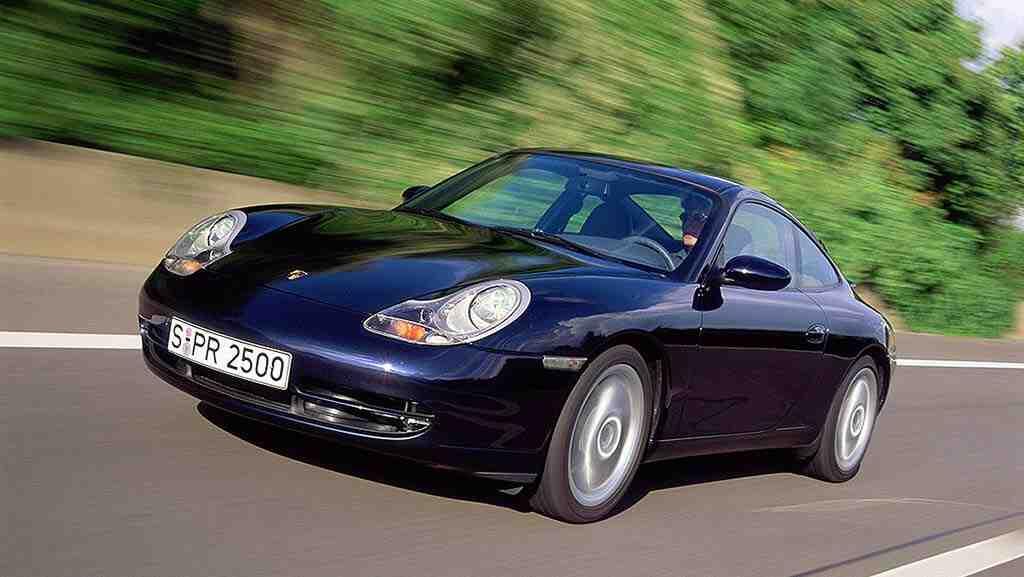 Quelle est la voiture la plus fiable aujourd'hui ?