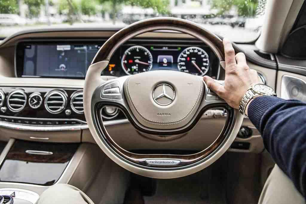 Quelle voiture à essence acheter en 2020?