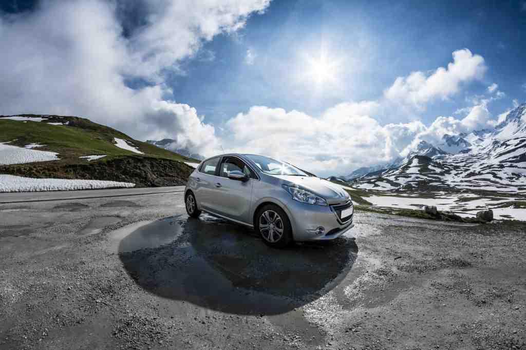Quelle voiture acheter en 2020 pour 15000 euros?