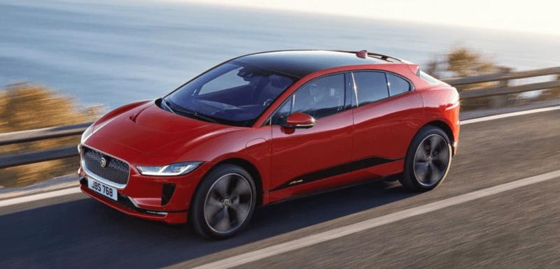 Quelle voiture familiale acheter en 2020?