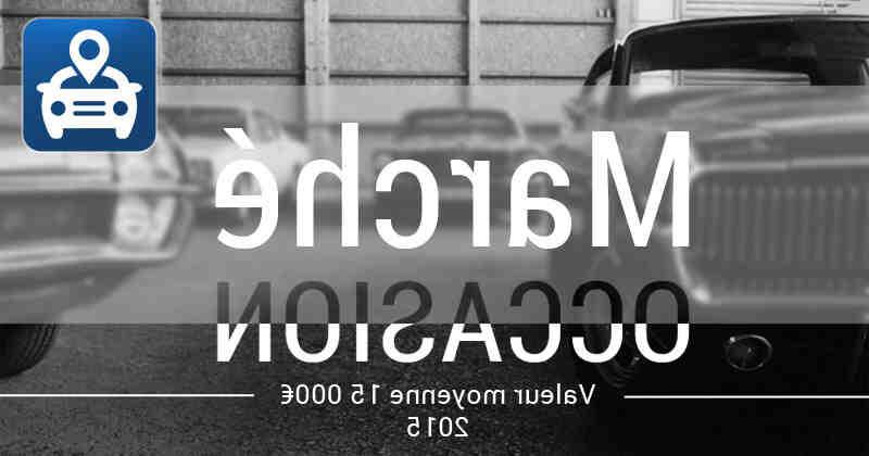 Quelle voiture fiable a été utilisée?