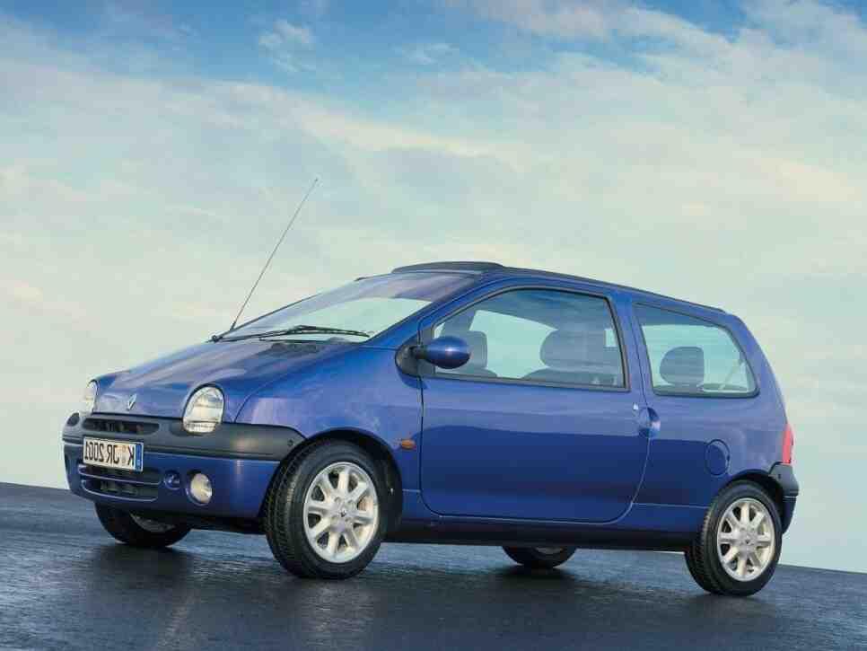Quelle voiture pour 1500 €?