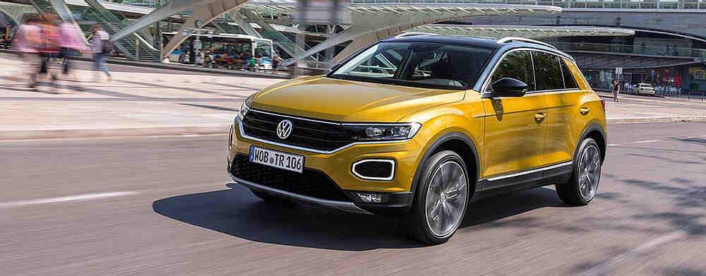 Quelle voiture pour 25000 euros 2020?