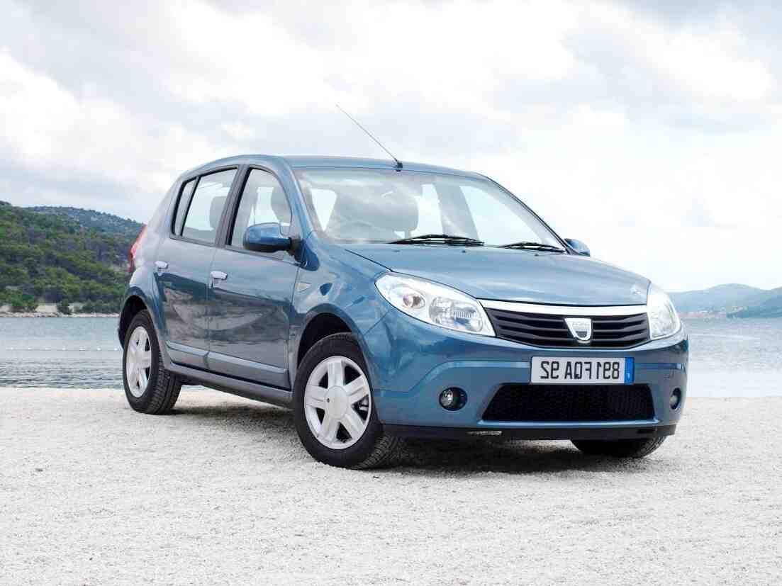 Quelle voiture pour moins de 4000 euros?