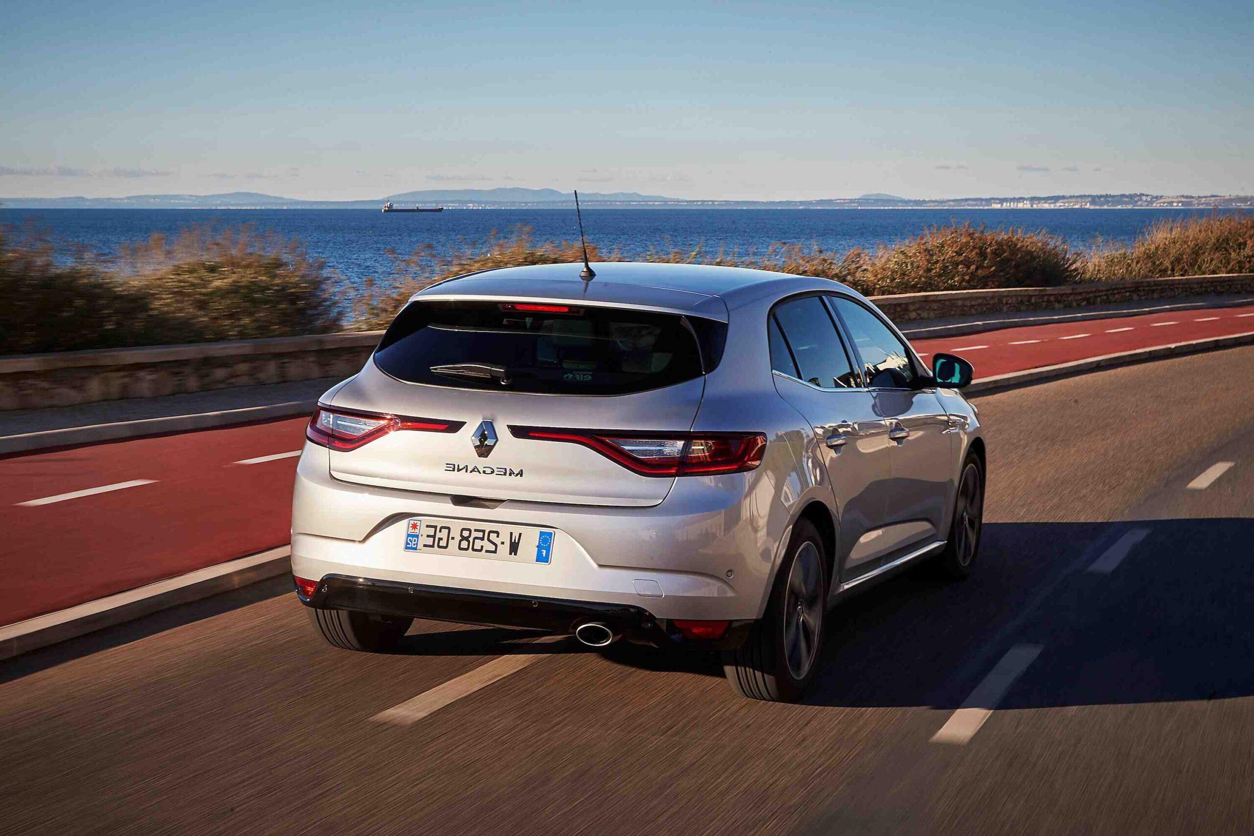 Quelle voiture pouvez-vous acheter en 2020?