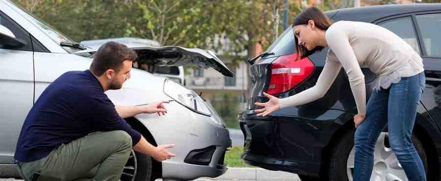 Quels documents doivent assurer une voiture d'occasion?