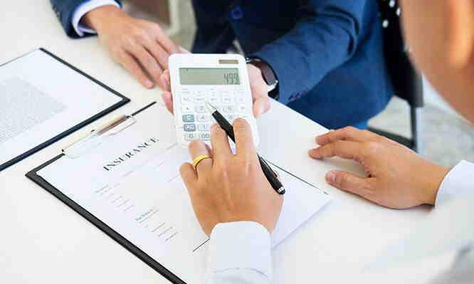 Combien coûte une assurance automobile sans permis?