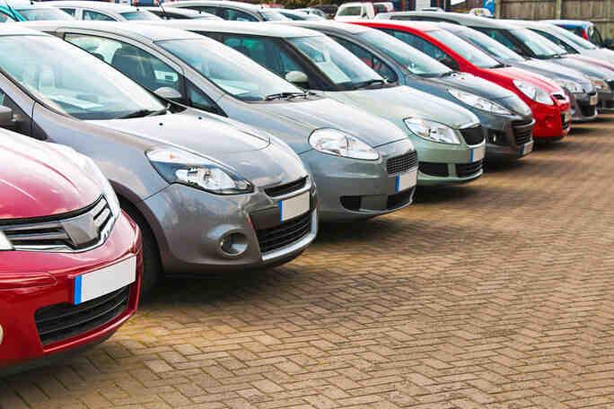 Comment assurer les voitures allemandes en France?