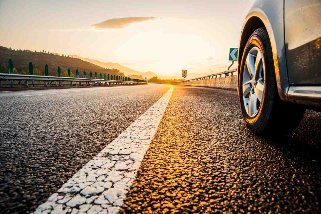 Comment assurer une voiture le week-end?
