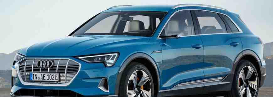 Comment choisir sa voiture en 2020?