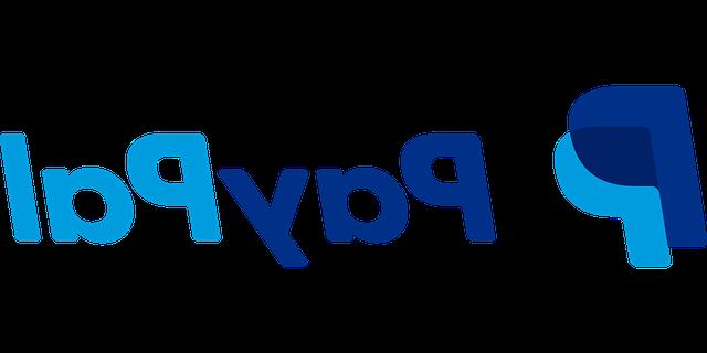 Comment créer un compte PayPal pour recevoir de l'argent en Côte d'Ivoire?