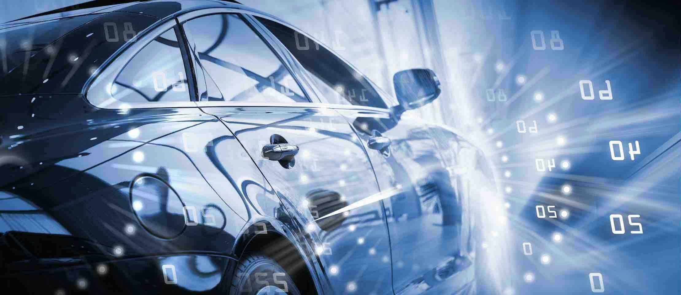 Comment éviter de perdre de l'argent sur une voiture?