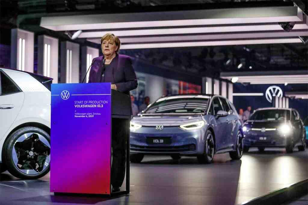 Comment immatriculer un véhicule en Allemagne?