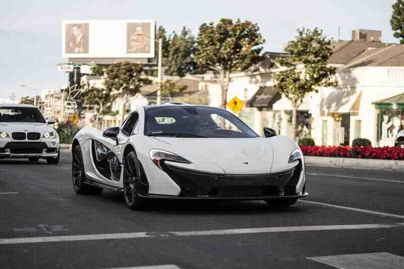 Comment sécuriser une voiture avant de l'acheter?