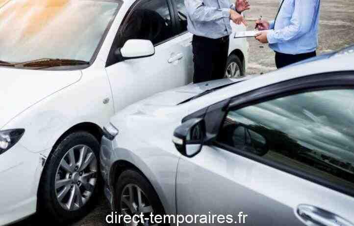 Comment souscrire une assurance auto pendant un mois?