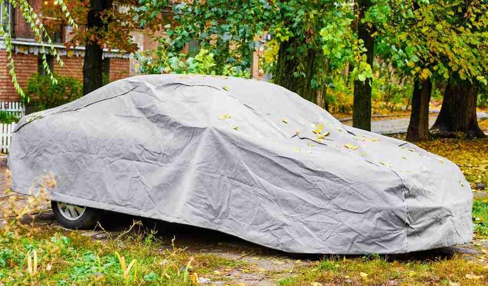 Comment vendre sa voiture sans risque?