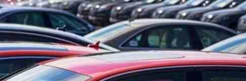 Comment vendre une voiture à une personne indépendante?