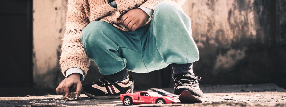 Quand assurer une nouvelle voiture?