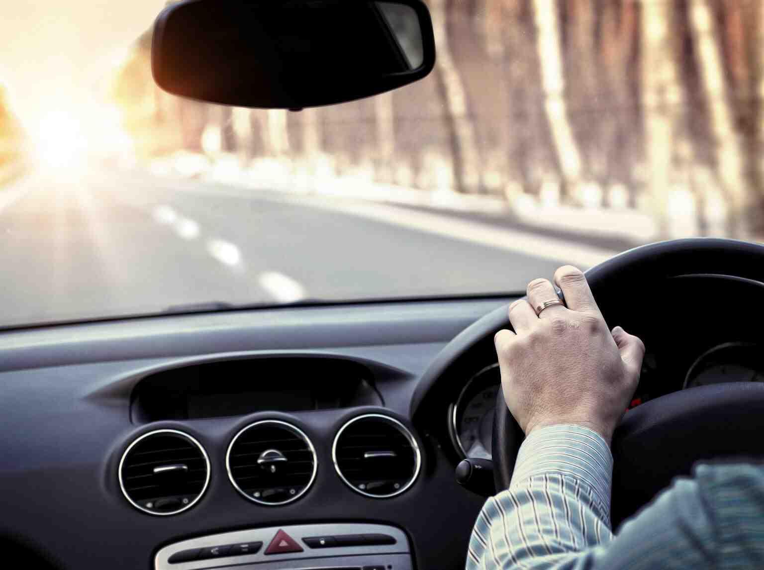 Quand changer de voiture pour ne pas perdre d'argent ?