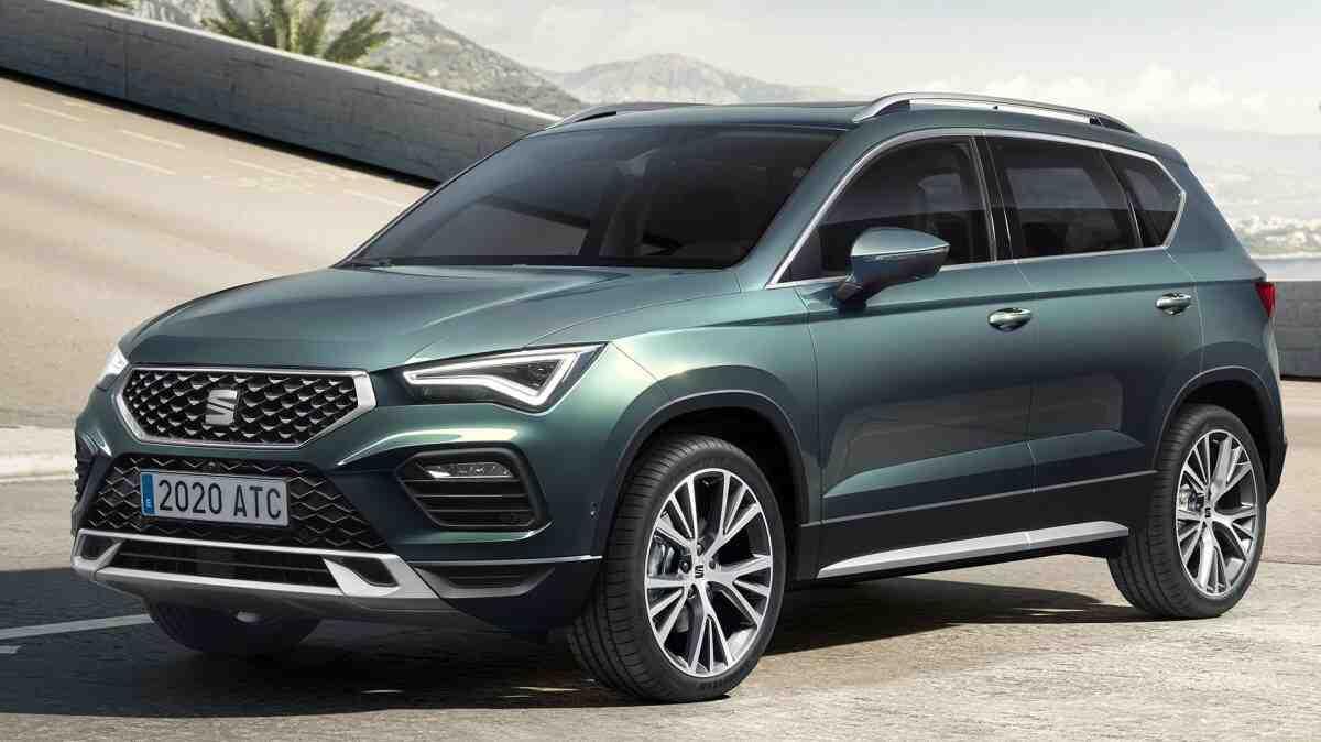 Quel SUV compact acheter 2020?