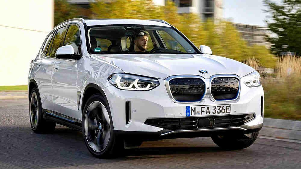 Quel SUV d'occasion choisir en 2020?