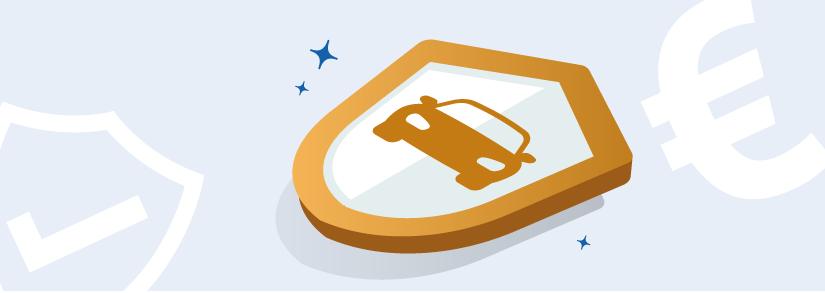 Quel est le prix moyen d'une assurance petit conducteur?
