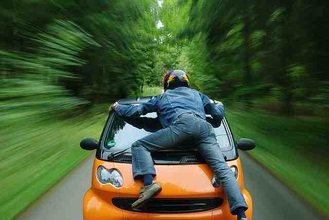 Quel prix pour une assurance voiture sans permis ?