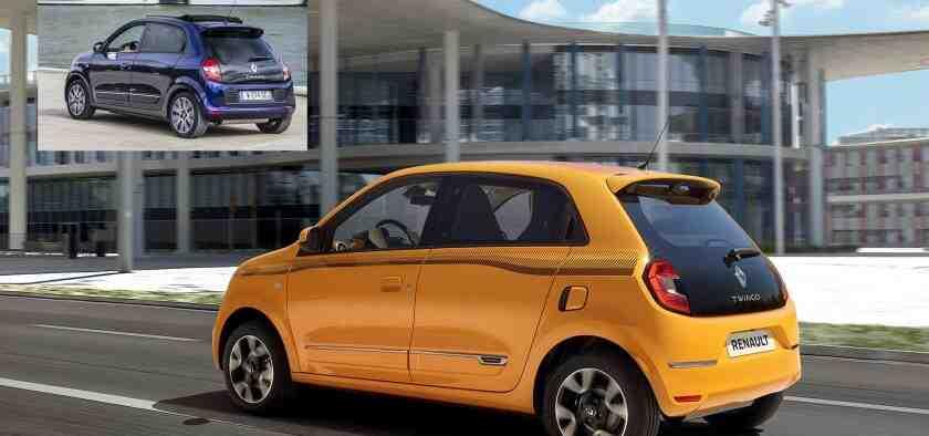 Quel type de voiture acheter en 2020?