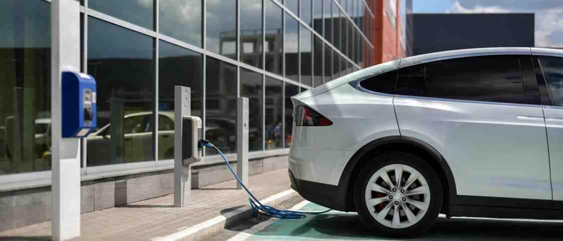 Quel type de voiture électrique sera choisi en 2021?