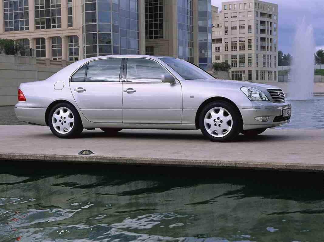 Quelle est la réduction annuelle de la voiture?