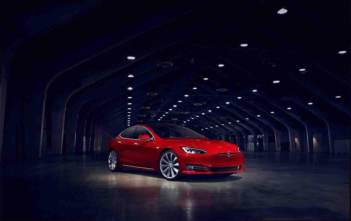 Quelle est la voiture électrique la plus fiable?