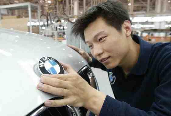 Quelle est la voiture la plus rentable ?