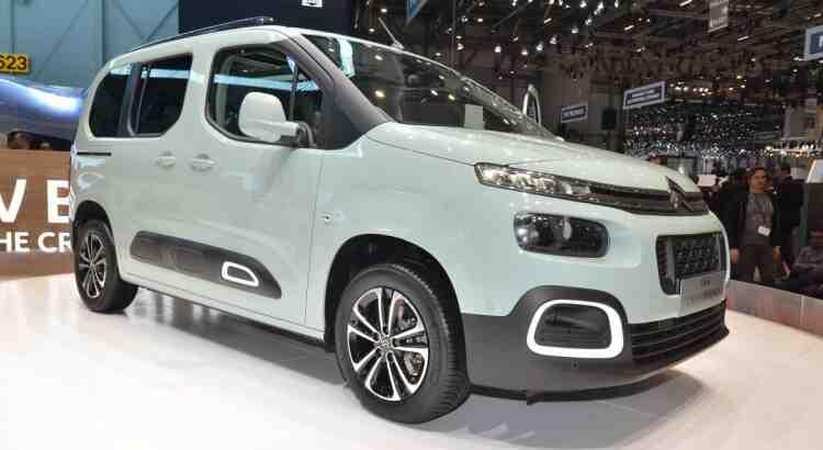 Quelle voiture acheter pas cher en 2021?