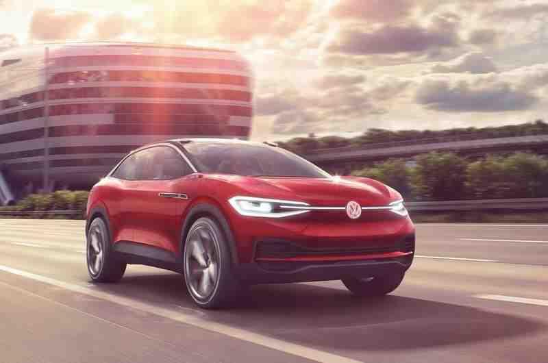 Quelle voiture électrique sera choisie en 2020?