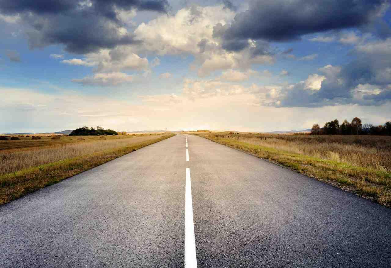 Quelles routes sont interdites aux voitures sans permis ?
