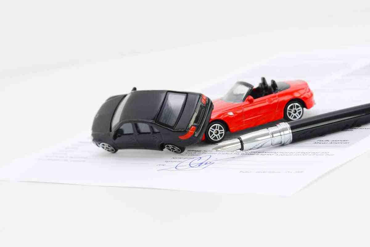 Quelles sont les informations pour sécuriser le véhicule?