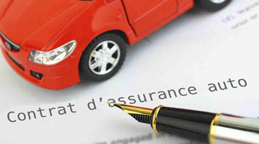 Comment assurer une nouvelle voiture?