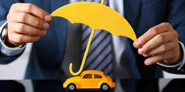 Comment assurer une voiture d'occasion?