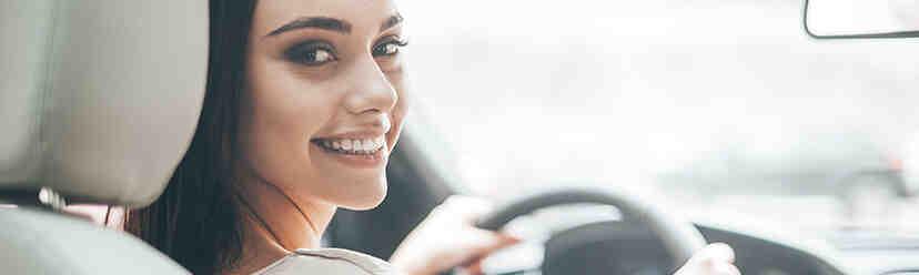 Comment assurer une voiture pour les jeunes conducteurs?