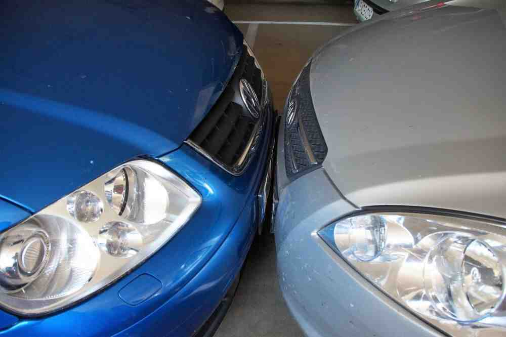 Comment fonctionne la garantie automobile?