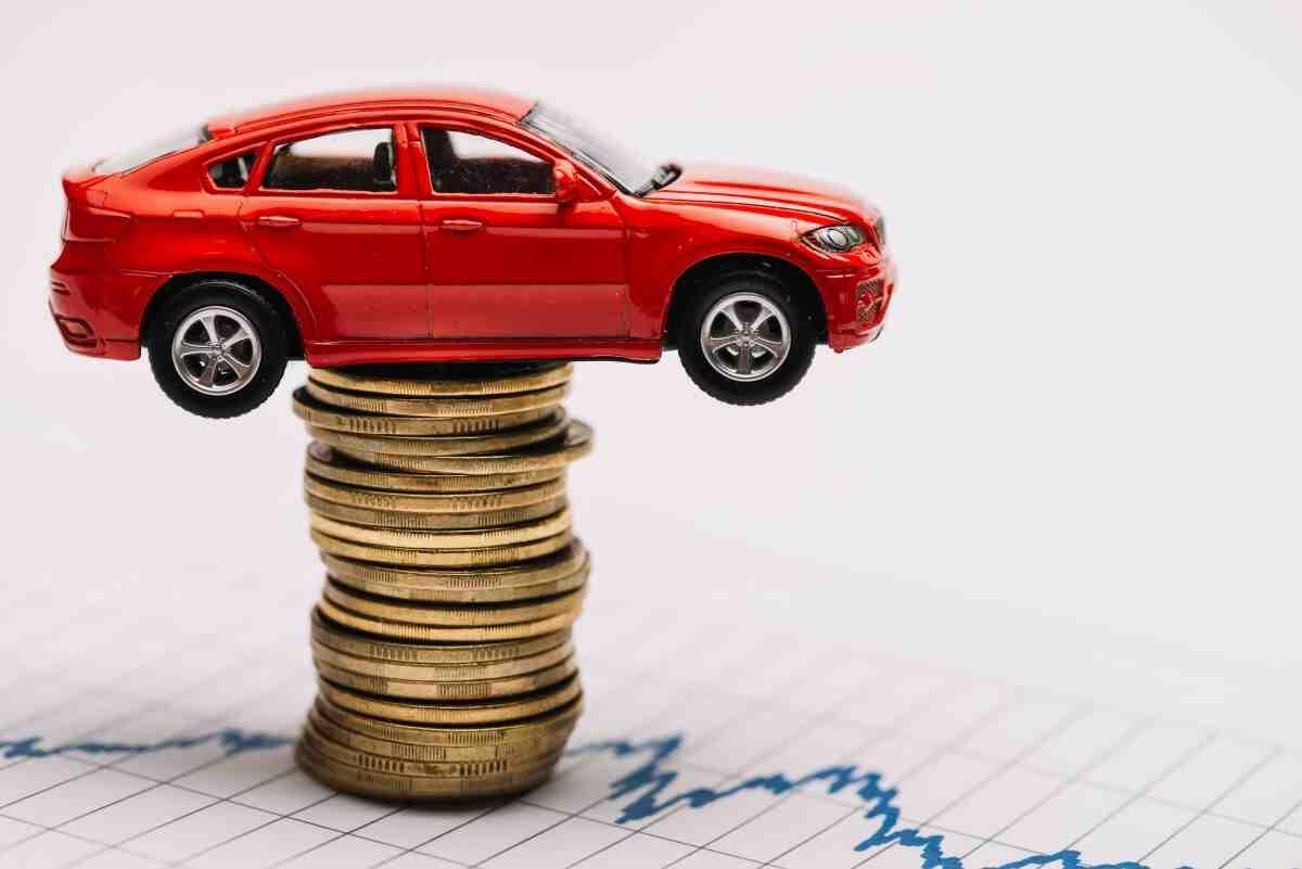 Comment obtenir l'assurance la moins chère?